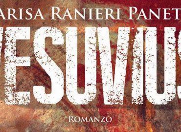 Vesuvius – Marisa Ranieri Panetta