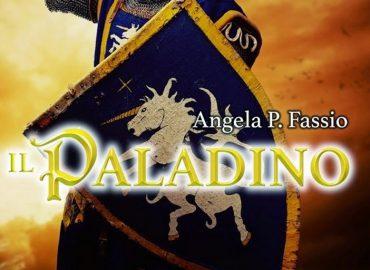 Il Paladino – Angela Pesce Fassio