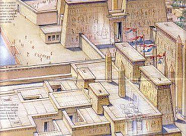 Pi-Ramses : La Città di Ramses