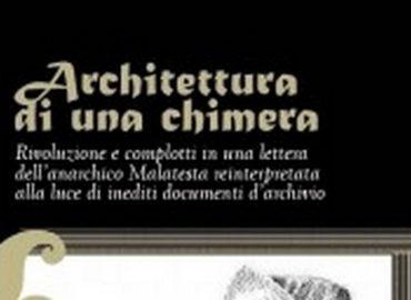 Architettura di una chimera – Enrico Tuccinardi e Salvatore Mazzariello