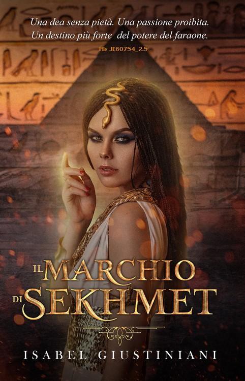 File JE60754_2.5: Il marchio di Sekhmet