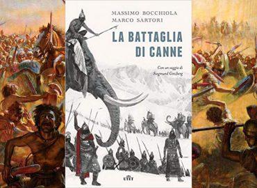 La battaglia di Canne – Massimo Bocchiola e Marco Sartori