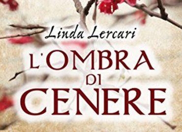 L'ombra di cenere – Linda Lercari