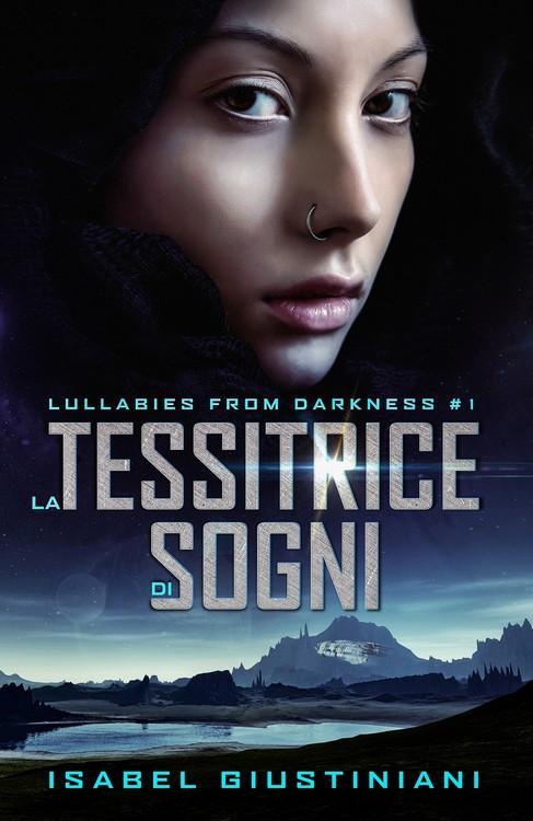 La Tessitrice di Sogni (Lullabies from Darkness Vol. 1)