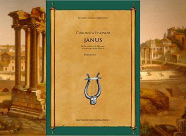 Janus, della collera di Nerone, il discorso sulla libertà – Renato Carlo Miradoli